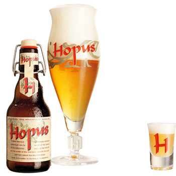 Hoppus 15L
