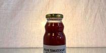 DE DRIE WILGEN (jus BIO) Tomates Pur  24x20CL