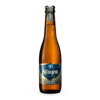 Affligem Triple (24 x 33cl)
