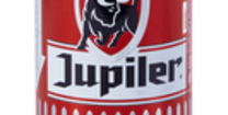 JUPILER 33CL CANS X 24