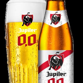 JUPILER N.A. 25CL