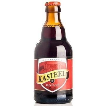 Kasteel Rouge