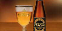 GOUDEN CAROLUS TRIPLE 24X0.33CL
