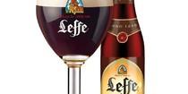 LEFFE BR 33CL