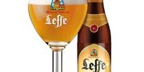 LEFFE TRIPLE 33CL X 24
