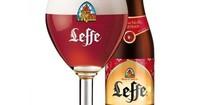 LEFFE CHRISTMAS 33 CL