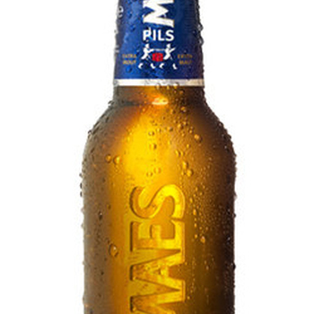 MAES 25CL