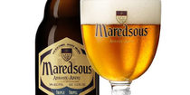 MAREDSOUS TRIPLE 10° 24X 33CL