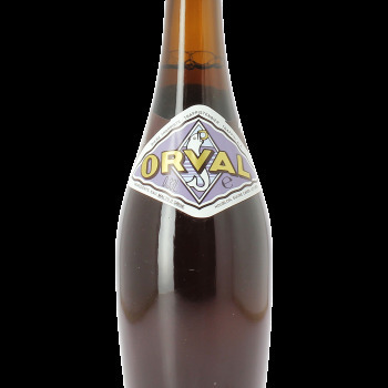Orval (24x33cl)