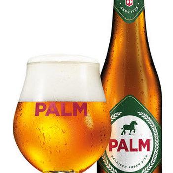 Palm (24x25cl)