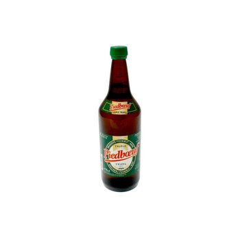 PIEDBOEUF TRIPLE 33CL X 24