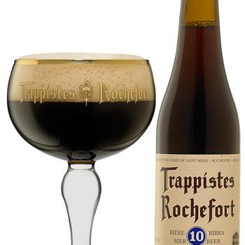 Rochefort 10 (24x33cl)