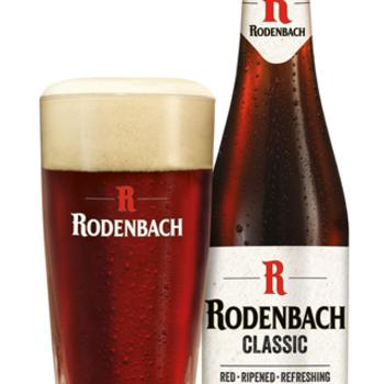 Rodenbach  (24x25cl)