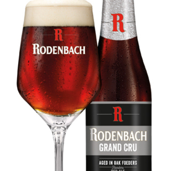 RODENBACH GRAND CRU 24X1/3