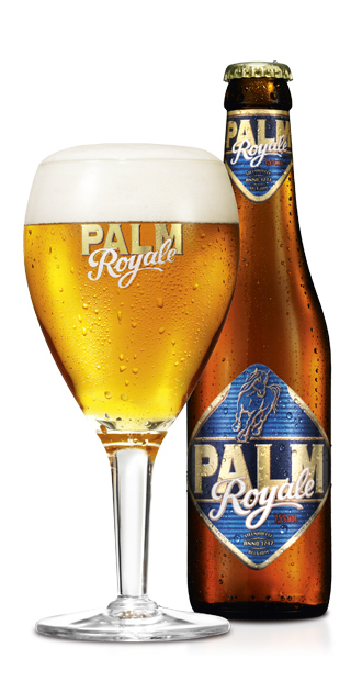 Palm Royal (24x33cl)