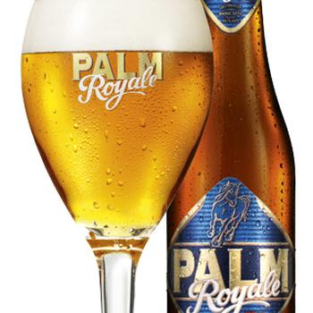 Palm Royal (24x33cl)
