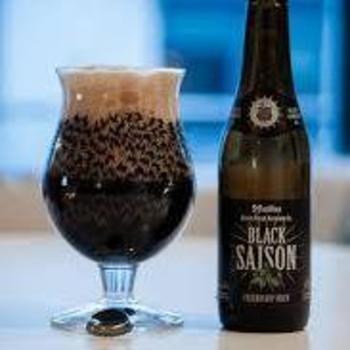 ST FEUILLEN BLACK SAISON 24 X 33CL