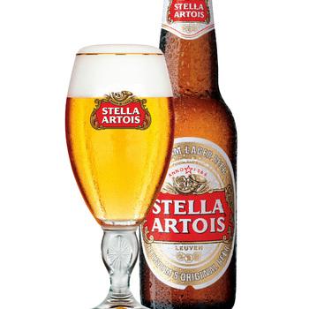 Stella (24x25cl)