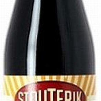 Stouterik (24x33cl)
