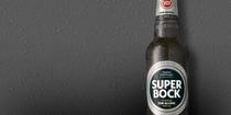 Super Bock TWIN sans alcool