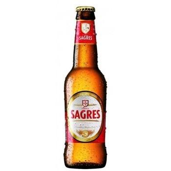 Sagres (24x25cl)
