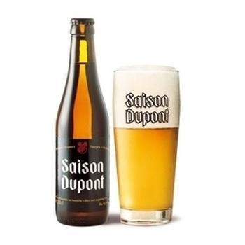 Saison Dupont (24x33cl)