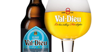 VAL DIEU BLONDE OU  BRUNE  24X0.33CL