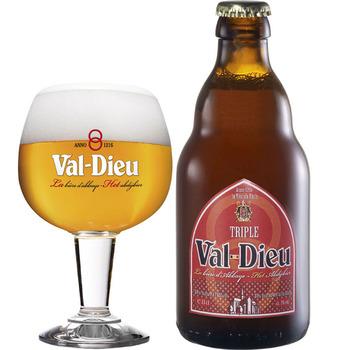 VALDIEU TRIPLE BL 33CL