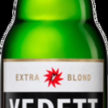 Vedette (24x33cl)