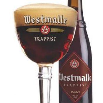 Westmalle Dubbel (24x33cl)