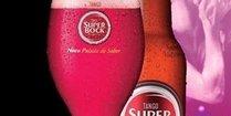 SUPER BOCK TANGO (24x33cl)