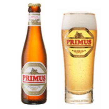 PRIMUS 24X0.25CL