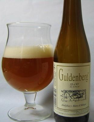 GULDENBERG 24 X0.33CL