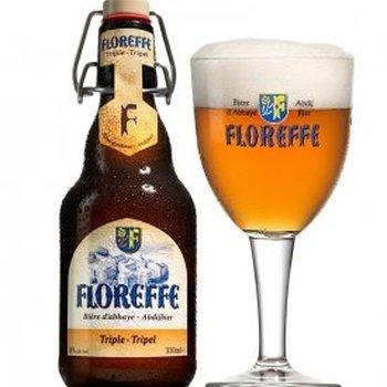 FLOREFFE TRIPLE 20 X33CL