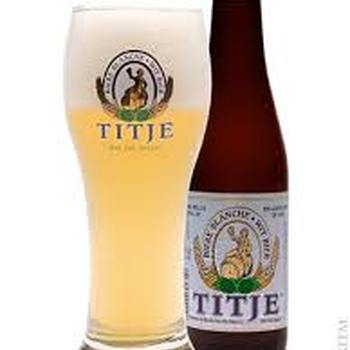 TITJE BLANCHE SILLY 24x25CL