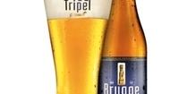 BRUGGE TRIPLE 24X0.33CL