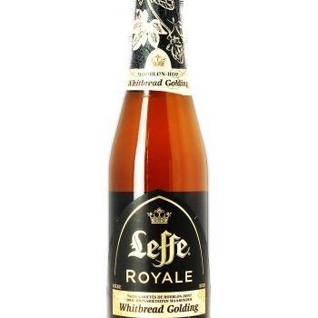 LEFFE ROYAL 33CL