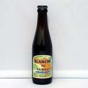 BLANCHE BIO DUPONT 24x25CL