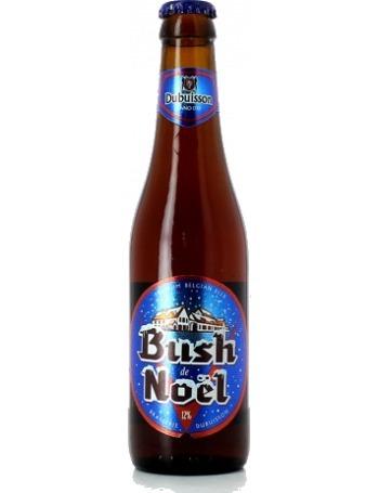 BUSH DE NOEL