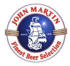 John Martins